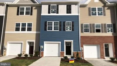 158 Magellan Drive, Martinsburg, WV 25404 - MLS#: 1005917543