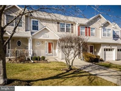 75 Castleton Road, Princeton, NJ 08540 - MLS#: 1005917655