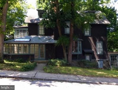 1812 Sulgrave Avenue, Baltimore, MD 21209 - MLS#: 1005917757