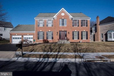 14014 Forest Ridge Drive, North Potomac, MD 20878 - MLS#: 1005917969