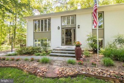 2716 Judson Place, Annapolis, MD 21401 - MLS#: 1005918161