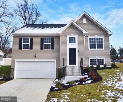 14 Rhonda Court, Windsor Mill, MD 21244 - #: 1005918185