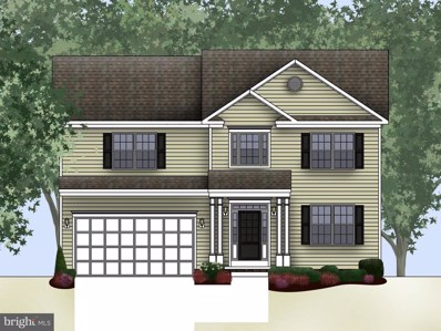 34 Rhonda Court, Windsor Mill, MD 21244 - MLS#: 1005918201