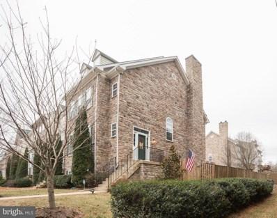 409 Yorkshire Ridge Court, Purcellville, VA 20132 - MLS#: 1005918203