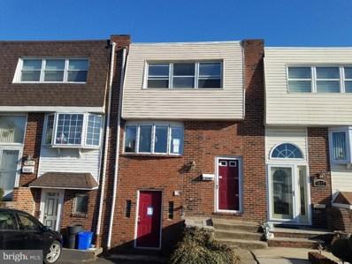 4145 Farmdale Road, Philadelphia, PA 19154 - MLS#: 1005918245