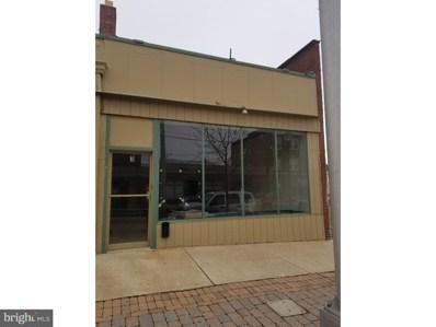 703 E Landis Avenue, Vineland, NJ 08360 - MLS#: 1005918537