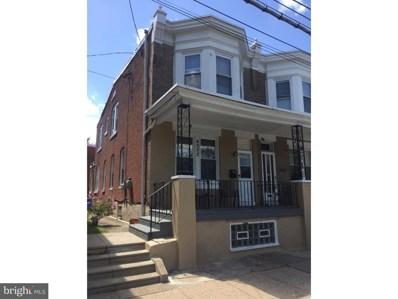 4502 Longshore Avenue, Philadelphia, PA 19135 - MLS#: 1005918863