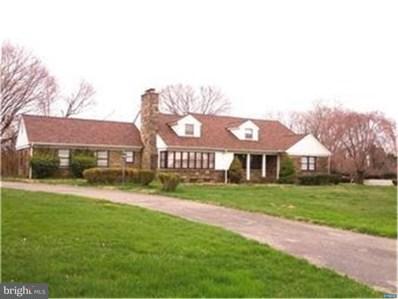 8850 Gap Newport Pike, Avondale, PA 19311 - MLS#: 1005918879