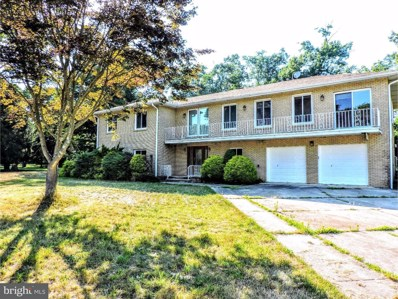 3698 Wexley Way, Vineland, NJ 08361 - MLS#: 1005918955