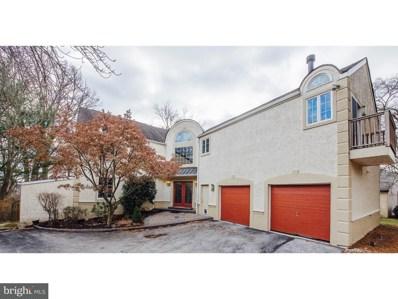 27 Haymarket Lane, Bryn Mawr, PA 19010 - MLS#: 1005919635
