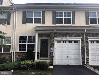 6169 Valley Forge Drive, Coopersburg, PA 18036 - MLS#: 1005920441