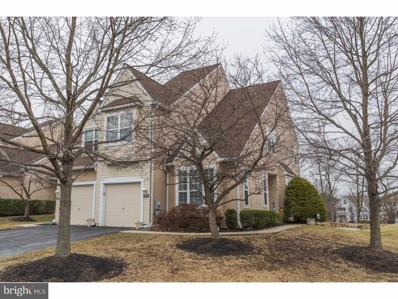 200 Country Club Drive, Lansdale, PA 19446 - MLS#: 1005920863