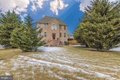 2400 Rippling Brook Road, Frederick, MD 21701 - MLS#: 1005921289