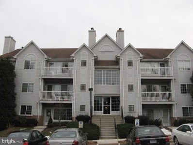 9 Tintern Court UNIT 204, Lutherville Timonium, MD 21093 - MLS#: 1005921327