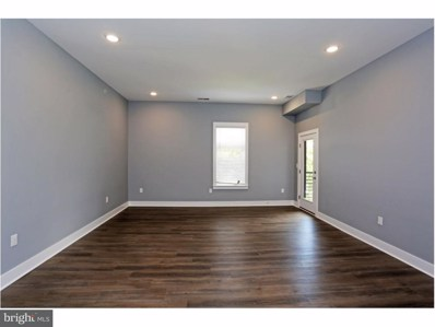 3925-29 Haverford Avenue UNIT 305, Philadelphia, PA 19104 - MLS#: 1005921375
