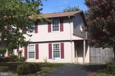 3490 Marble Arch Drive, Pasadena, MD 21122 - MLS#: 1005921615