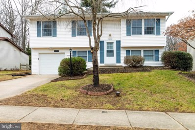 9240 Hourglass Place, Columbia, MD 21045 - MLS#: 1005921813