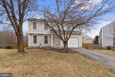 13216 Whiteholm Drive, Upper Marlboro, MD 20774 - MLS#: 1005921865