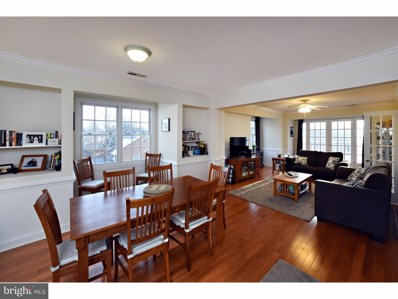 30 Kings Court UNIT 306, Haddonfield, NJ 08033 - MLS#: 1005921957