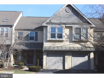 2306 Leeds Court, West Chester, PA 19382 - MLS#: 1005921959