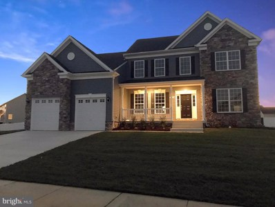 13835 Bluestone Court, Hughesville, MD 20637 - MLS#: 1005922157