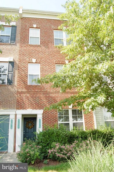 42421 Goldenseal Square, Ashburn, VA 20148 - MLS#: 1005922221