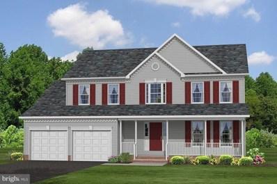 29743 Eldorado Farm Drive, Mechanicsville, MD 20659 - MLS#: 1005922267