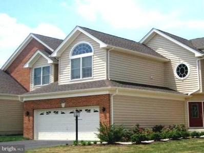 42910 Nokes Corner Terrace, Ashburn, VA 20148 - MLS#: 1005922279