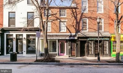 1126 Charles Street S, Baltimore, MD 21230 - MLS#: 1005922313
