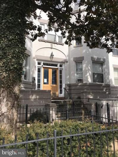 1527 Park Road NW UNIT 101, Washington, DC 20010 - #: 1005923005