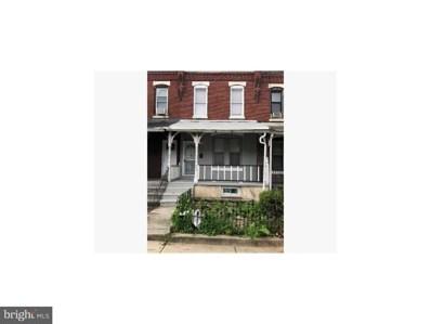 5414 Pearl Street, Philadelphia, PA 19139 - MLS#: 1005923801