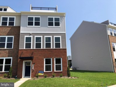 323 Bright Light Court, Edgewater, MD 21037 - MLS#: 1005925763