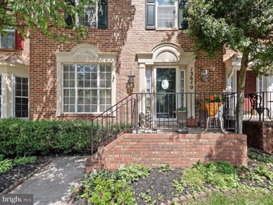 13640 Ansel Terrace, Germantown, MD 20874 - MLS#: 1005929699