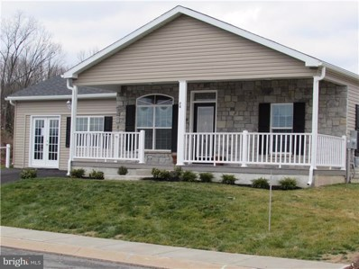 3 Random Road, Douglassville, PA 19518 - #: 1005929763