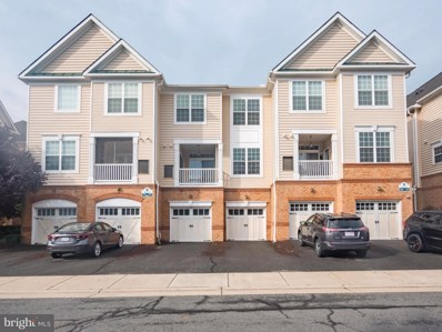 20375 Belmont Park Terrace UNIT 102, Ashburn, VA 20147 - #: 1005931891