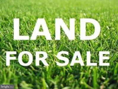 Lot Old Westminster Road, Hanover, PA 17331 - MLS#: 1005931955