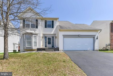 114 Automotive Boulevard, Elkton, MD 21921 - MLS#: 1005932029
