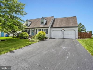 3178 Jayne Lane, Dover, PA 17315 - MLS#: 1005932099