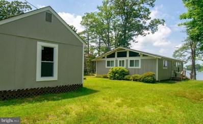 1369 Sherwood Drive, Reedville, VA 22539 - #: 1005932149