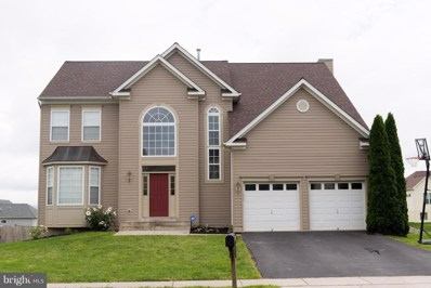 74 Barksdale Drive, Charles Town, WV 25414 - #: 1005932193