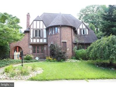 630 Childs Avenue, Drexel Hill, PA 19026 - MLS#: 1005932225
