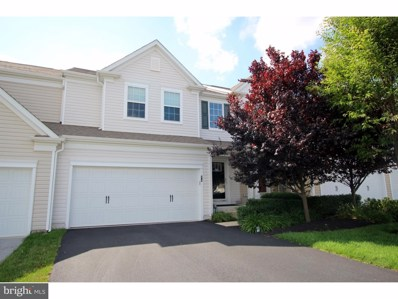 24 Clement Court, Downingtown, PA 19335 - MLS#: 1005932303