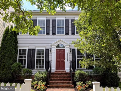 23014 Birch Mead Road, Clarksburg, MD 20871 - MLS#: 1005932413