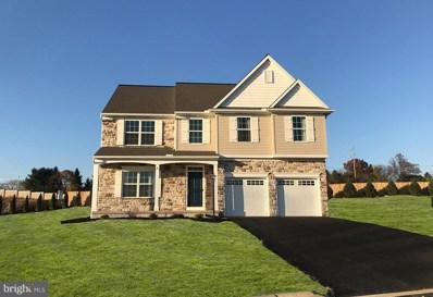 6 Rycroft Road, Mechanicsburg, PA 17050 - MLS#: 1005932529