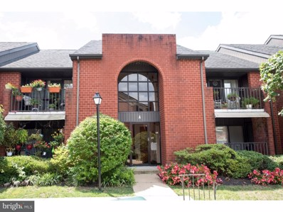 2015 Welsh Road UNIT 18, Philadelphia, PA 19115 - MLS#: 1005932835