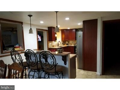 1191 Wayland Avenue, Bensalem, PA 19020 - MLS#: 1005932847