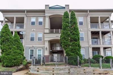 1049 Gardenview Loop UNIT 304, Woodbridge, VA 22191 - #: 1005932911