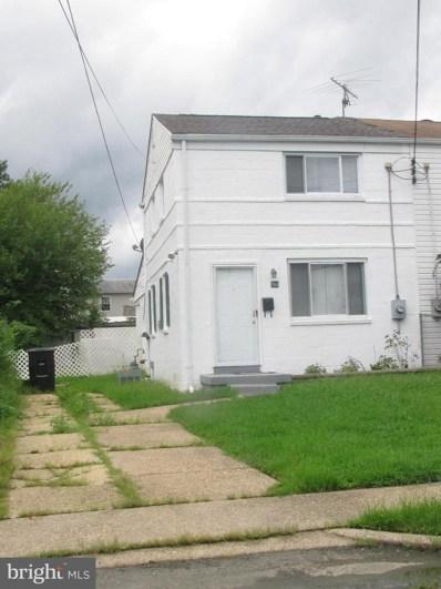 764 Jefferson Street, Arlington, VA 22204 - #: 1005932915