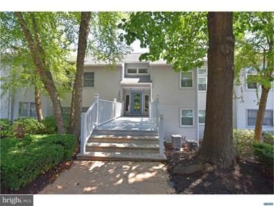 3603 Birch Circle, Wilmington, DE 19808 - MLS#: 1005932935