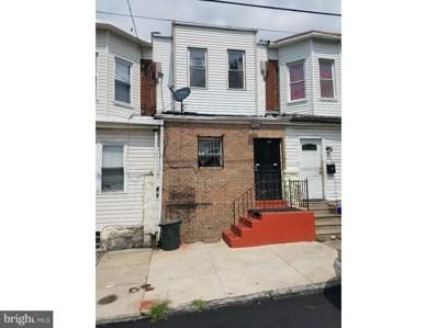 7277 Saybrook Avenue, Philadelphia, PA 19142 - MLS#: 1005933191